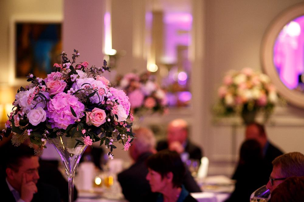 trouwfotografie bruidsfotografie Waldorf Astoria Amsterdam Trouwfotograaf Evert Doorn 14