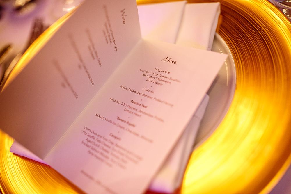 trouwfotografie bruidsfotografie Waldorf Astoria Amsterdam Trouwfotograaf Evert Doorn 15