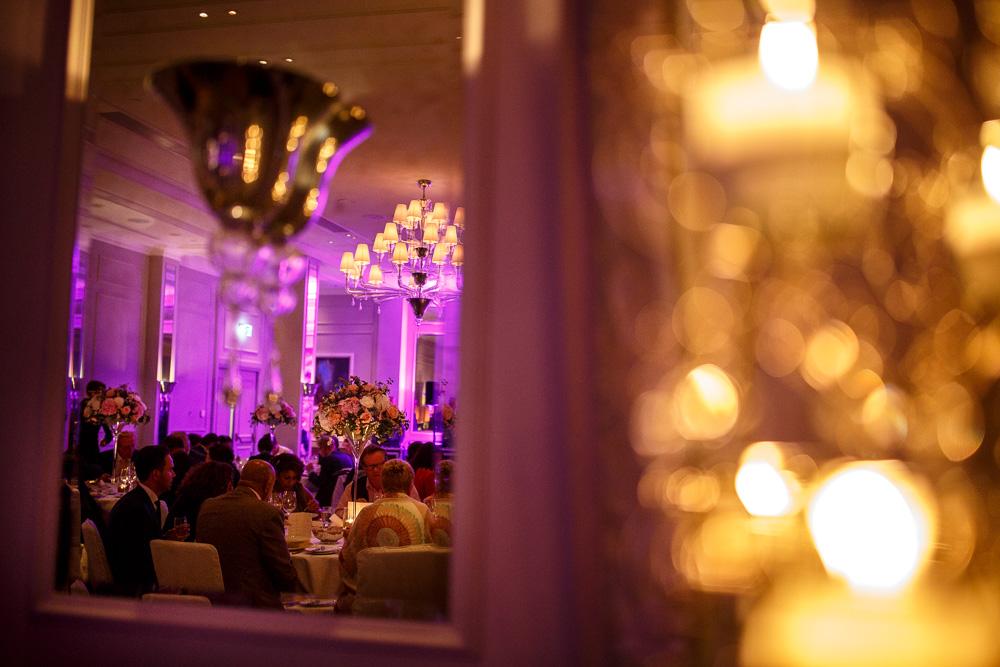 trouwfotografie bruidsfotografie Waldorf Astoria Amsterdam Trouwfotograaf Evert Doorn 17