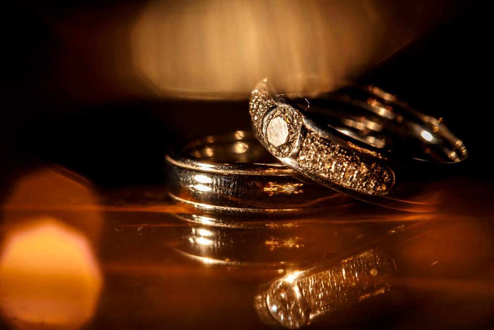 trouwfotografie bruidsfotografie Waldorf Astoria Amsterdam Trouwfotograaf Evert Doorn 18