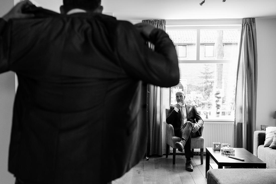 preview Rianne en Jeroen Evert Doorn Fotografie 02