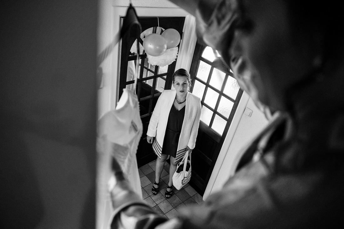 preview Rianne en Jeroen Evert Doorn Fotografie 03