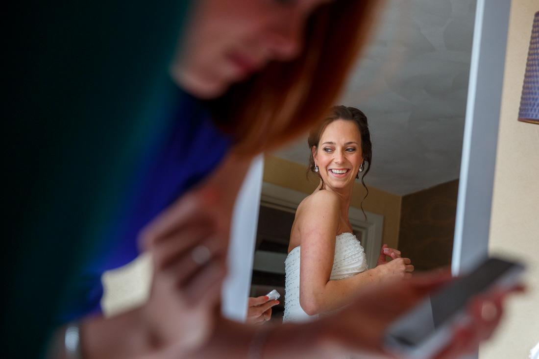preview Rianne en Jeroen Evert Doorn Fotografie 06