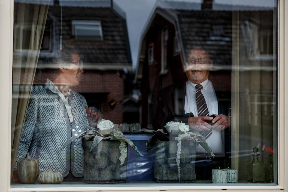 preview Rianne en Jeroen Evert Doorn Fotografie 09