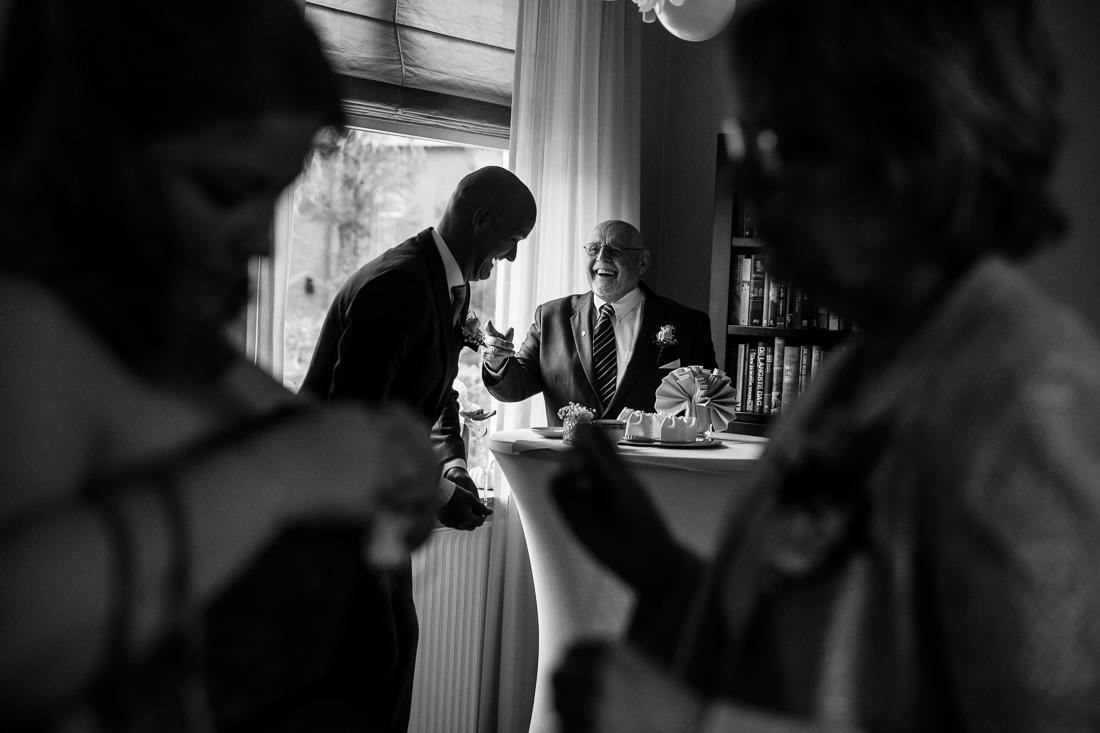 preview Rianne en Jeroen Evert Doorn Fotografie 11