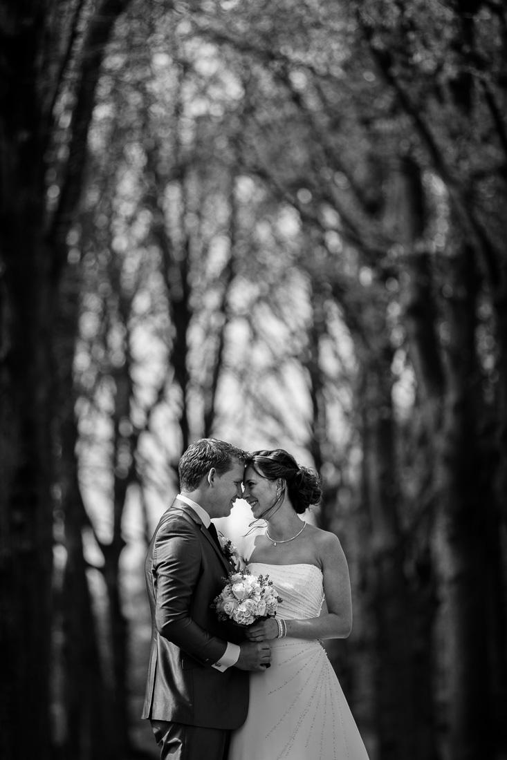 preview Rianne en Jeroen Evert Doorn Fotografie 14