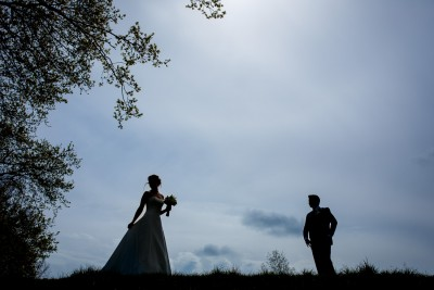 bruiloft trouwfotograaf bruidsfotografie Naarden