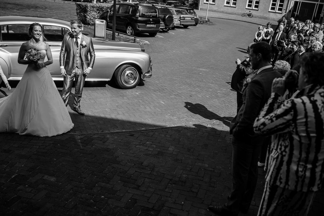 preview Rianne en Jeroen Evert Doorn Fotografie 16