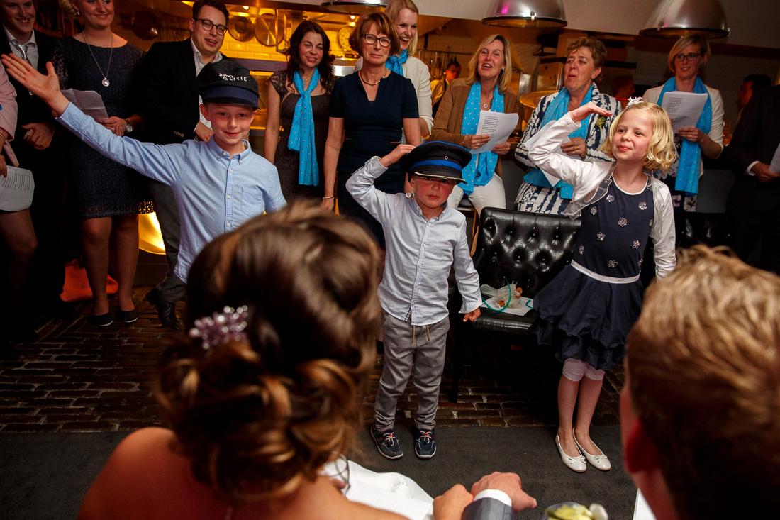 preview Rianne en Jeroen Evert Doorn Fotografie 30