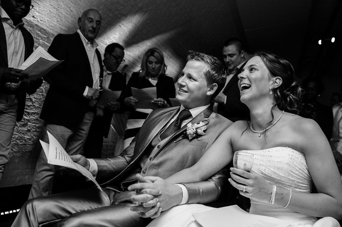 preview Rianne en Jeroen Evert Doorn Fotografie 31