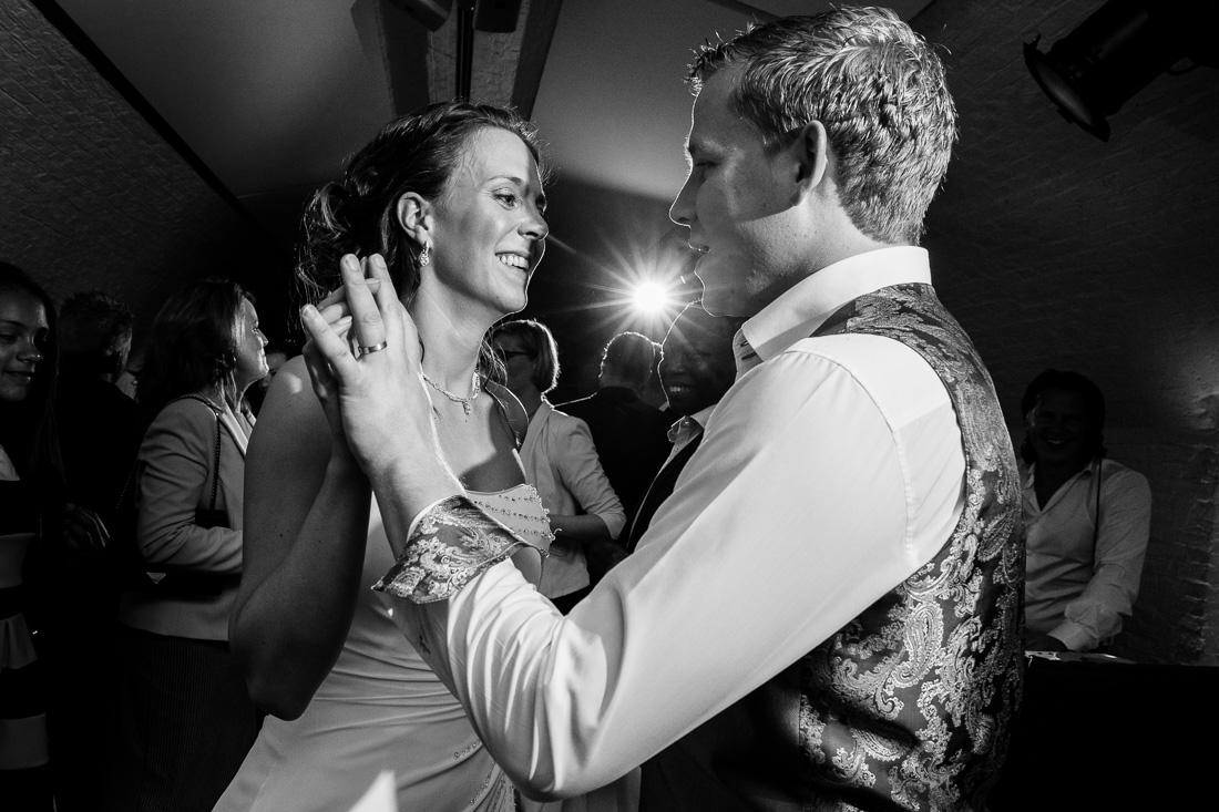 bruidsfotografie trouwfotografie Acquavit Naarden