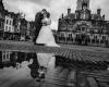 bruidsfotografie Delft