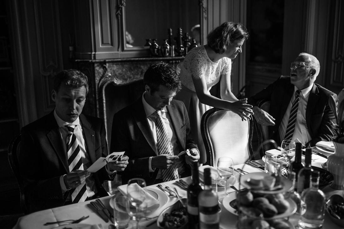 bruiloft landgoed Waterland trouwfotografie Evert Doorn 20