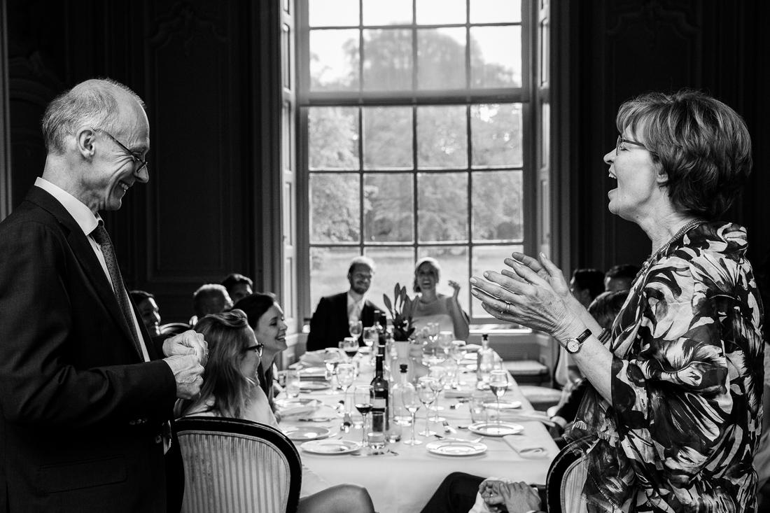 bruiloft landgoed Waterland trouwfotografie Evert Doorn 23