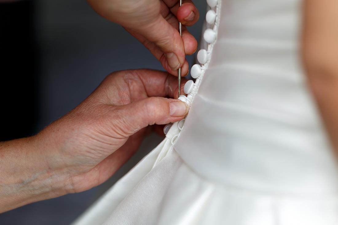 bruiloft Rijswijk Landgoed Te Werve trouwfotografie EDF Ronald en Esther 07