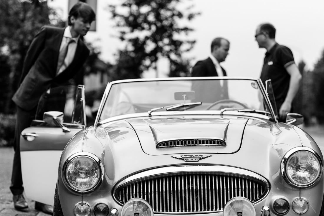 bruiloft Rijswijk Landgoed Te Werve trouwfotografie EDF Ronald en Esther 13