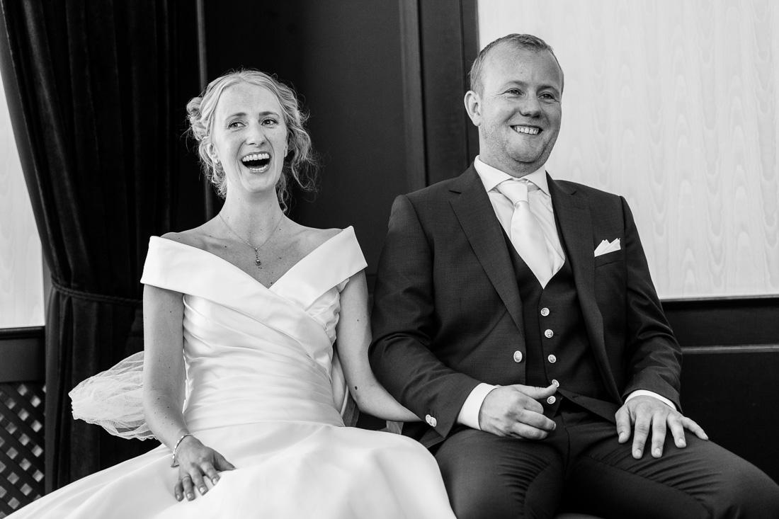 bruiloft Rijswijk Landgoed Te Werve trouwfotografie EDF Ronald en Esther 21