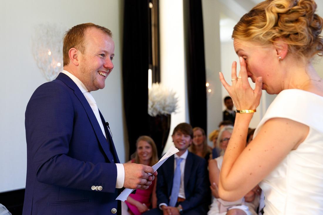 bruiloft Rijswijk Landgoed Te Werve trouwfotografie EDF Ronald en Esther 22