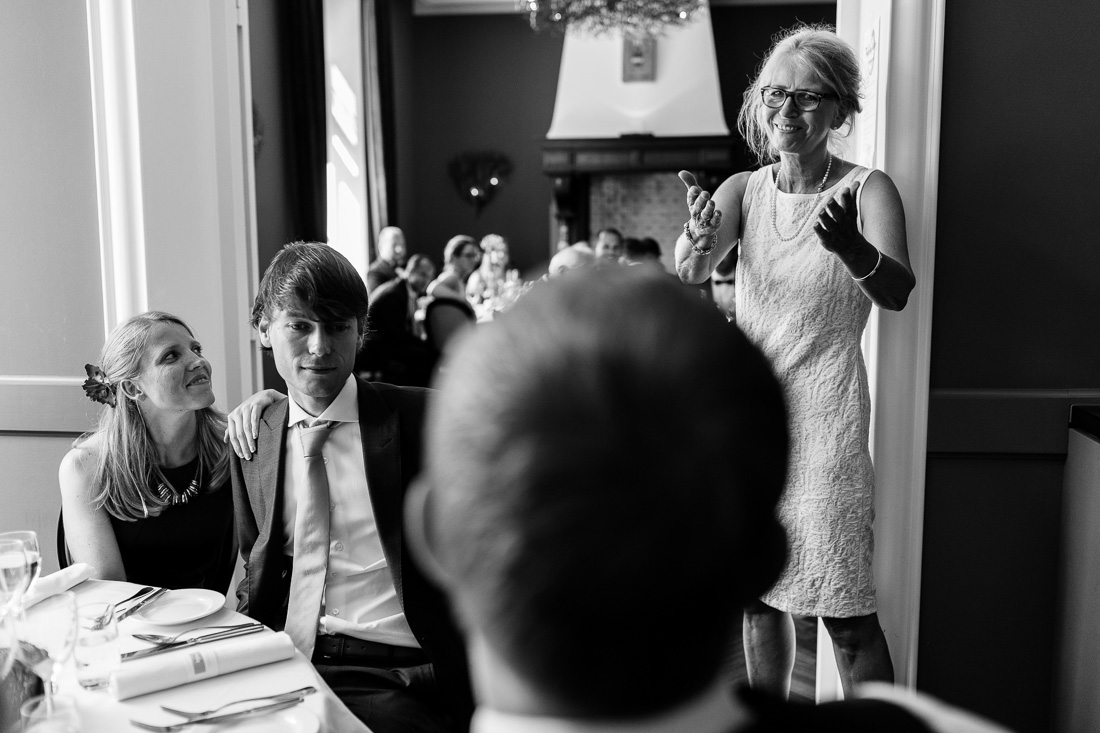 bruiloft Rijswijk Landgoed Te Werve trouwfotografie EDF Ronald en Esther 30
