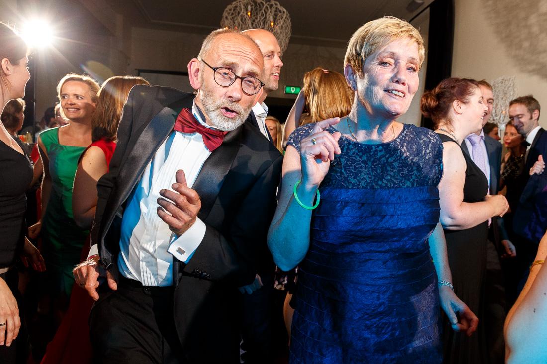 bruiloft Rijswijk Landgoed Te Werve trouwfotografie EDF Ronald en Esther 35