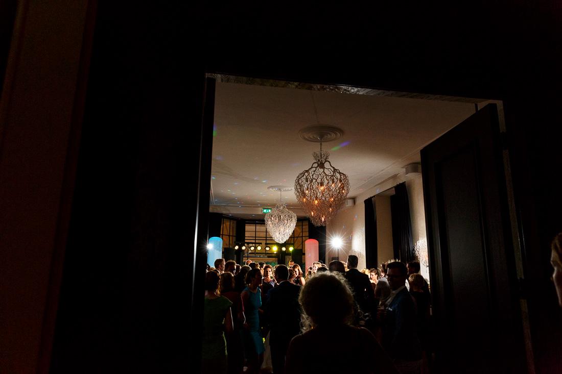 bruiloft Rijswijk Landgoed Te Werve trouwfotografie EDF Ronald en Esther 36