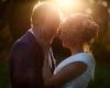 landgoed te werve bruiloft portfolio