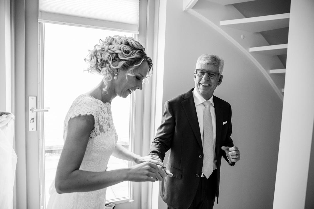 trouwfotografie bruidsfotografie Limburg Kasteeltje Hattem 08