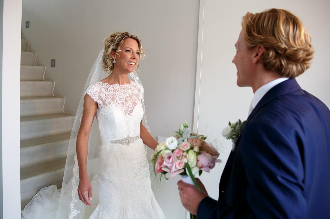 trouwfotografie bruidsfotografie Limburg Kasteeltje Hattem 10
