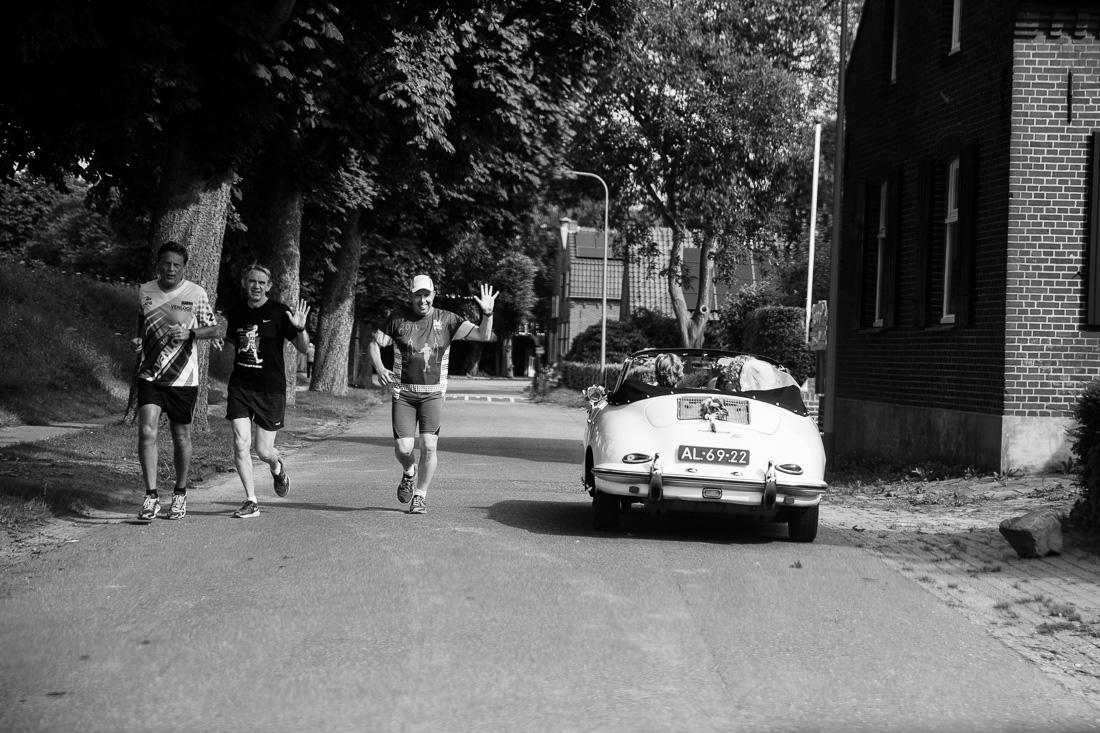 trouwfotografie bruidsfotografie Limburg Kasteeltje Hattem 11