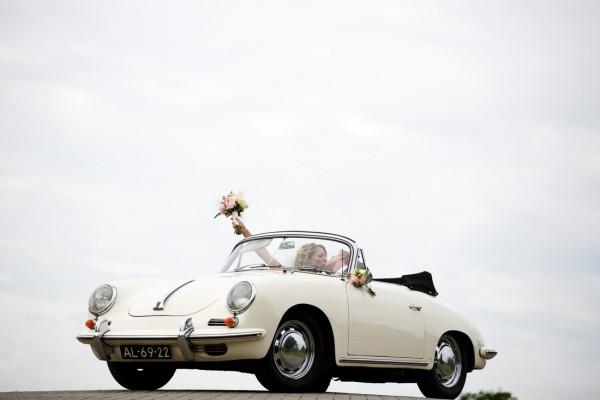 trouwfotografie bruidsfotografie Limburg Kasteeltje Hattem 14