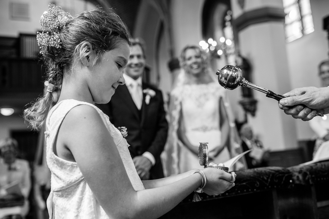 trouwfotografie bruidsfotografie Limburg Kasteeltje Hattem 17