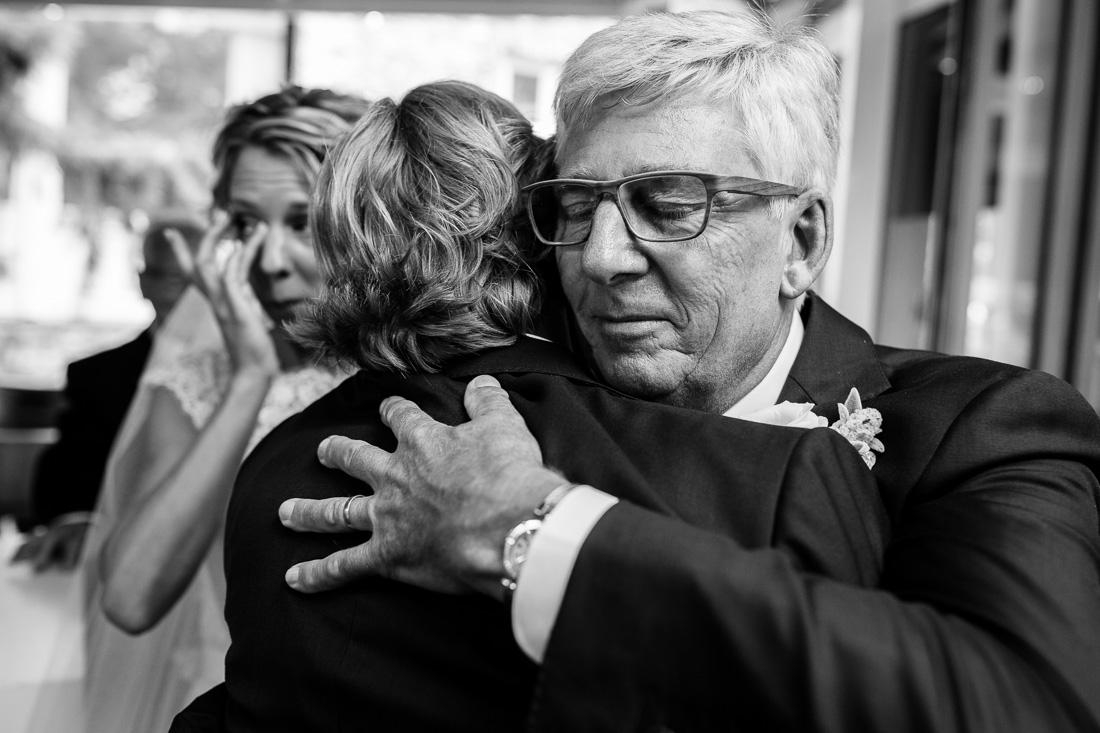 trouwfotografie bruidsfotografie Limburg Kasteeltje Hattem 24