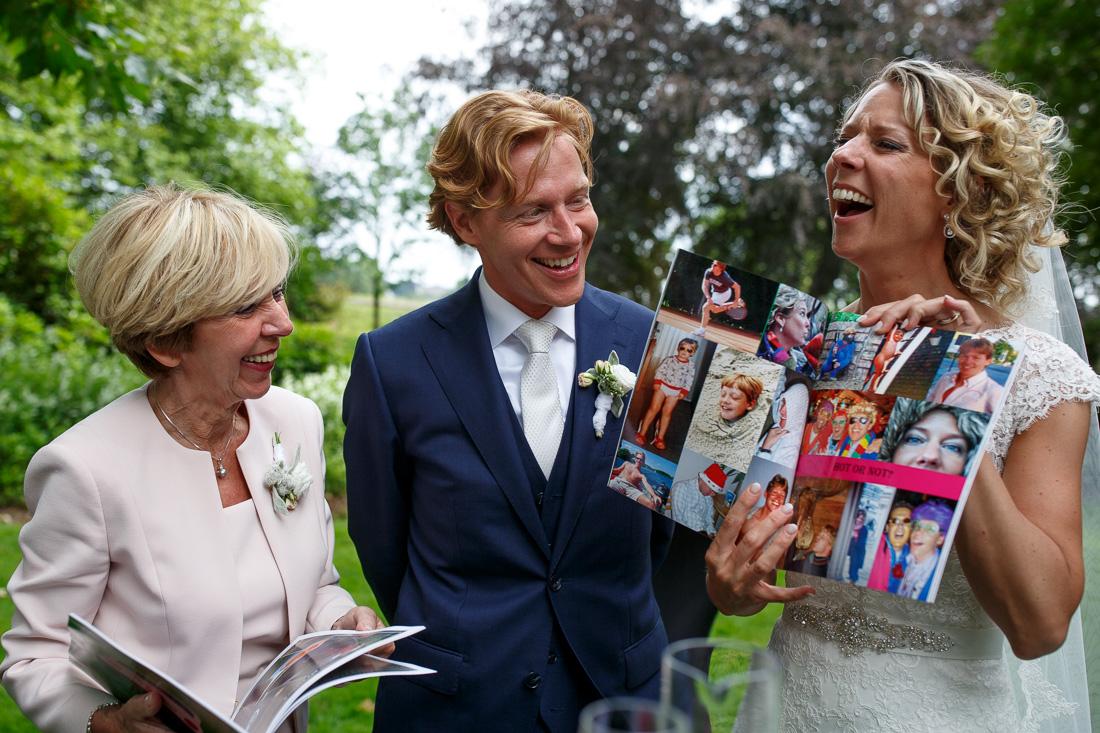 trouwfotografie bruidsfotografie Limburg Kasteeltje Hattem 26