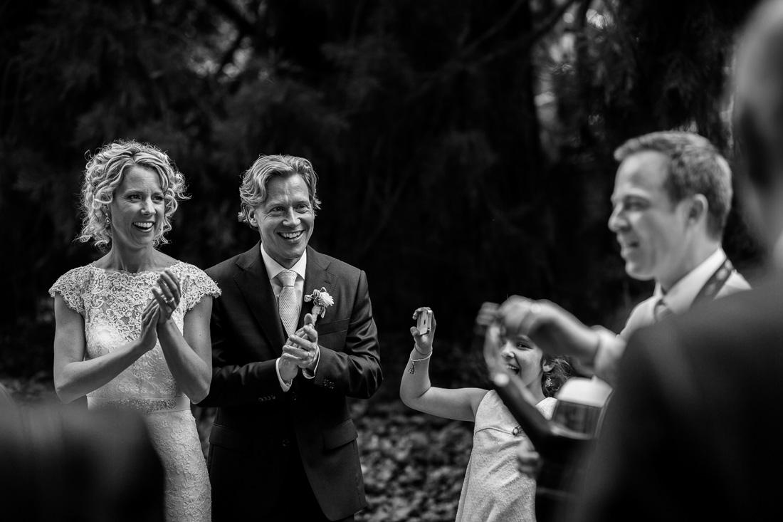 trouwfotografie bruidsfotografie Limburg Kasteeltje Hattem 27