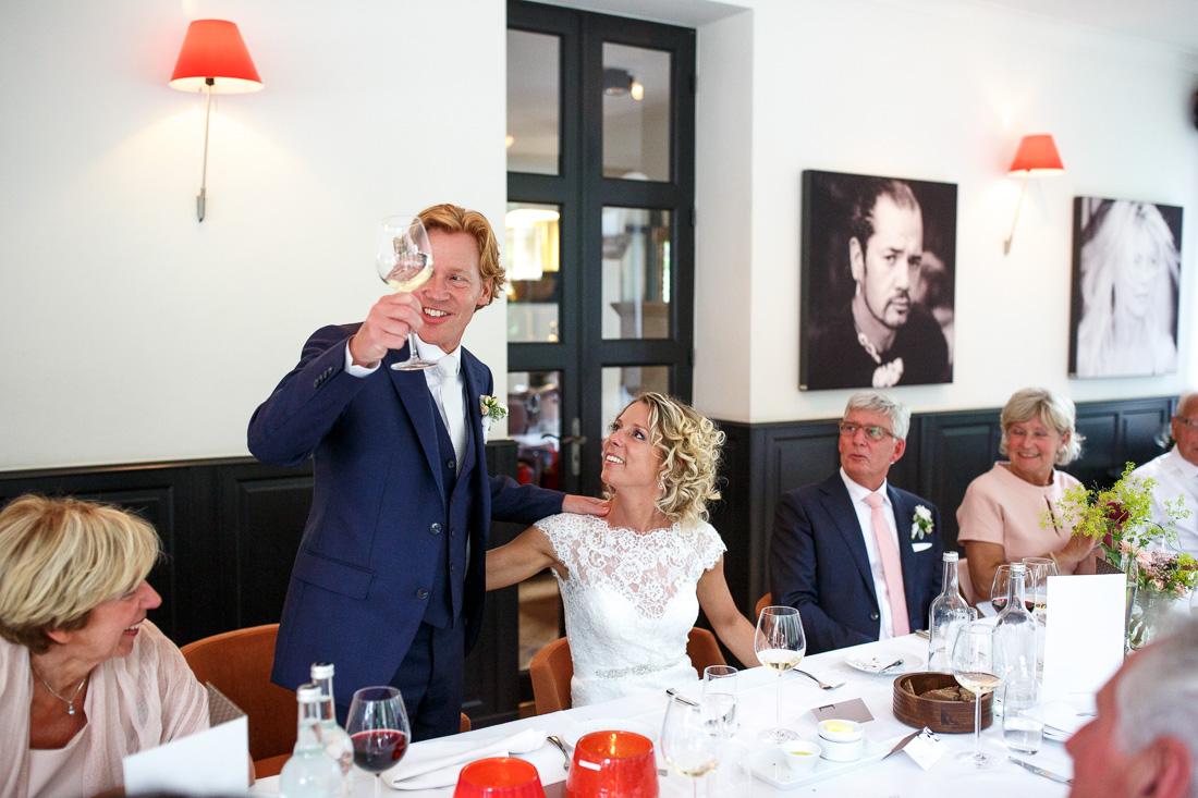 trouwfotografie bruidsfotografie Limburg Kasteeltje Hattem 28