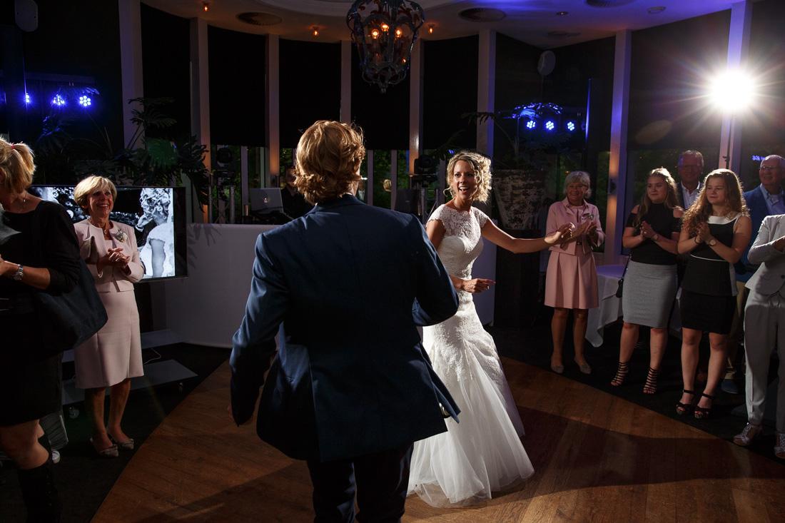 trouwfotografie bruidsfotografie Limburg Kasteeltje Hattem 31