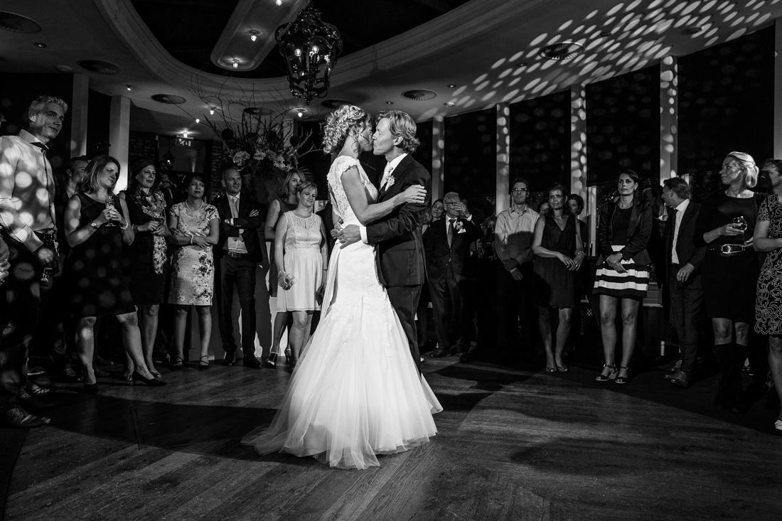 trouwfotografie bruidsfotografie Limburg Kasteeltje Hattem 32