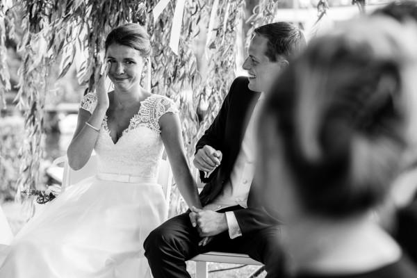 trouwfotografie-bruidsfotografie-kalkovens-huizen-trouwen-evert-doorn-18