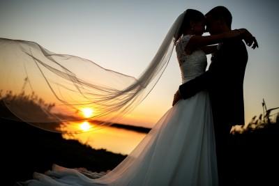 trouwfotograaf bruidsfotograaf Kalkovens Fletcher Huizen