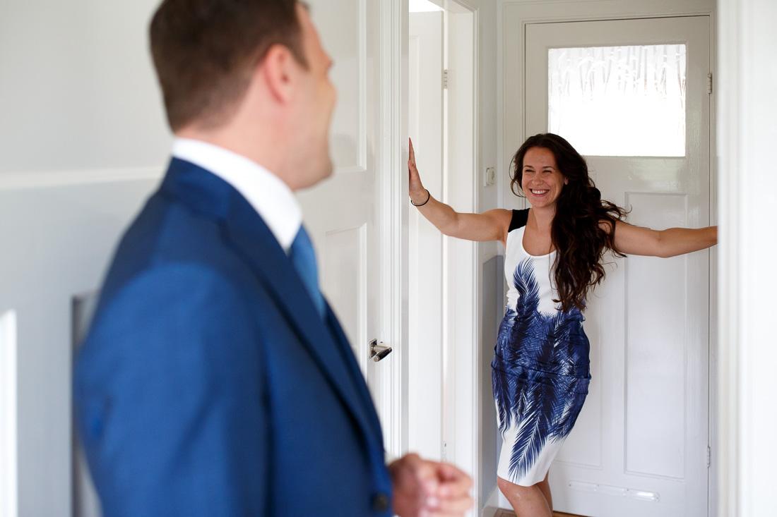bruidsfotografie-trouwfotografie-naarden-vesting-stadhuis-acquavite03