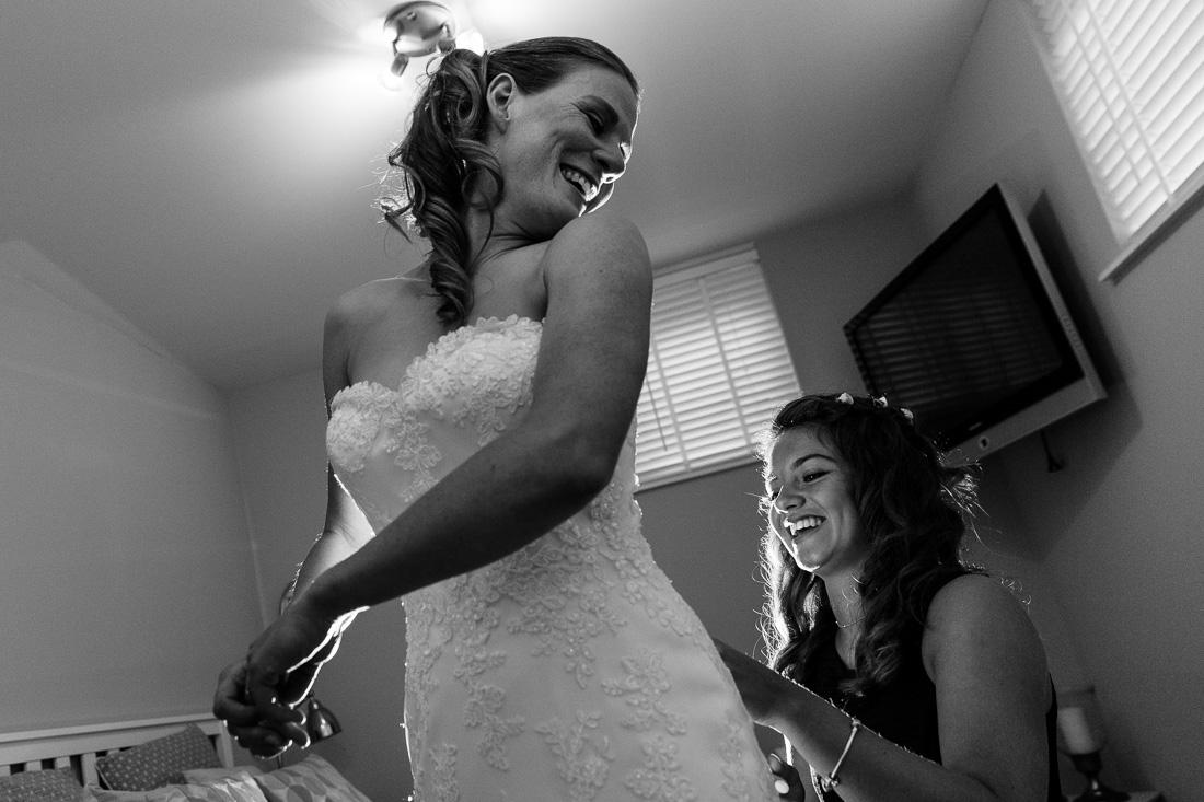bruidsfotografie-trouwfotografie-naarden-vesting-stadhuis-acquavite04