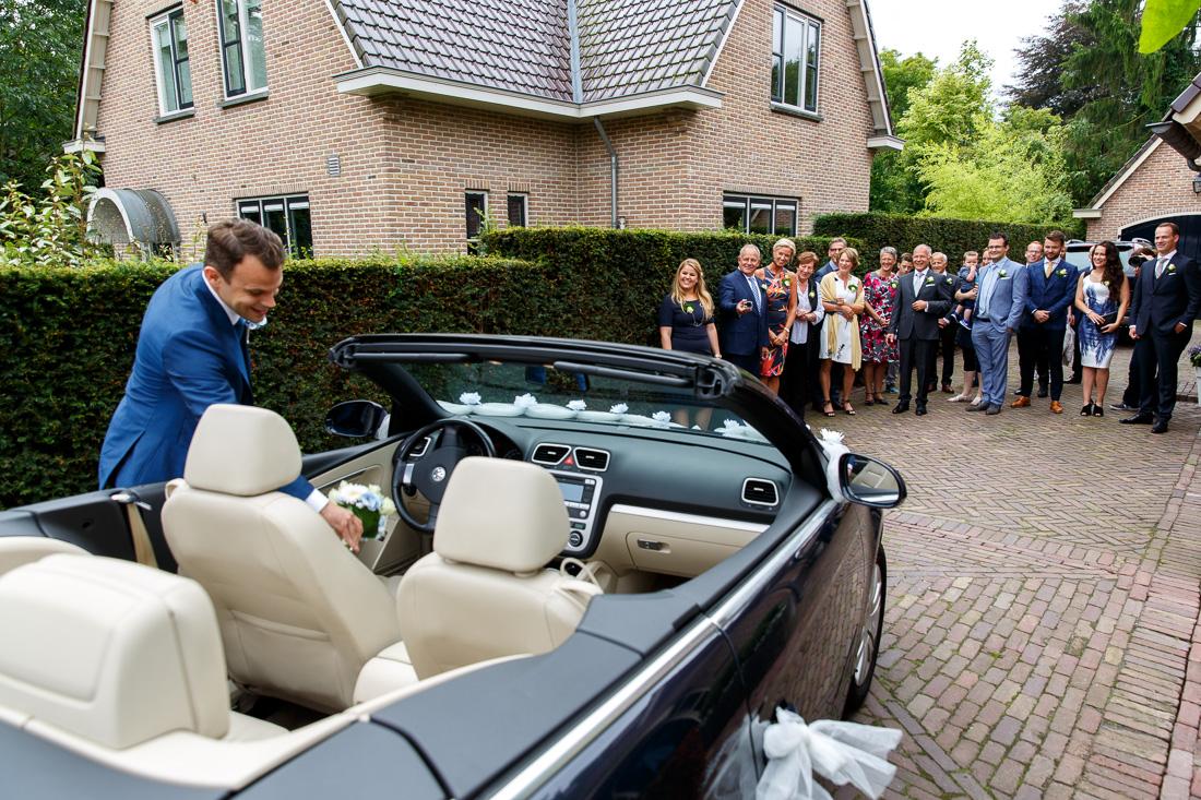 bruidsfotografie-trouwfotografie-naarden-vesting-stadhuis-acquavite06