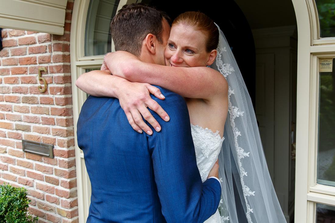 bruidsfotografie-trouwfotografie-naarden-vesting-stadhuis-acquavite07