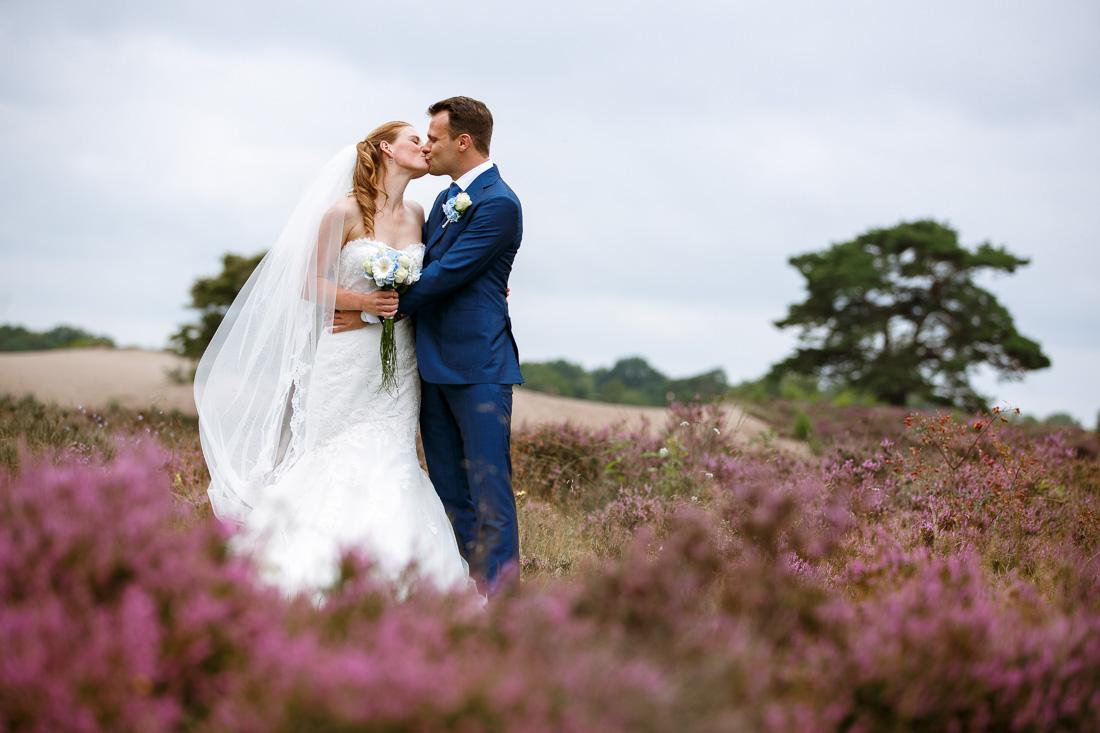 bruidsfotografie-trouwfotografie-naarden-vesting-stadhuis-acquavite08