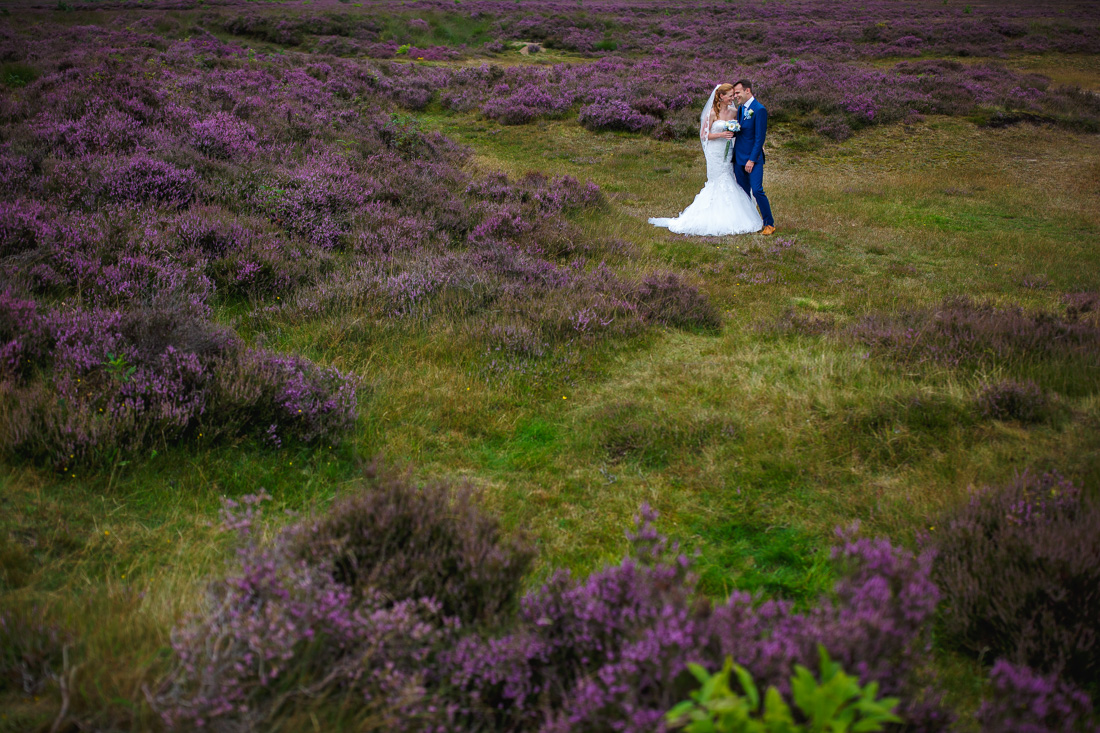 bruidsfotografie-trouwfotografie-naarden-vesting-stadhuis-acquavite09