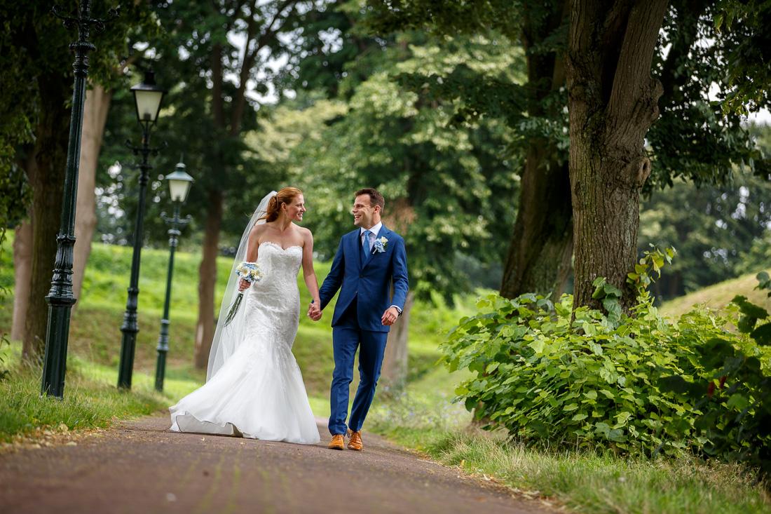 bruidsfotografie-trouwfotografie-naarden-vesting-stadhuis-acquavite10