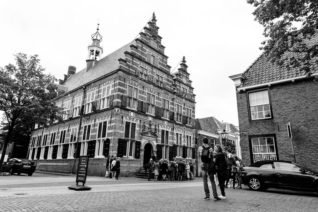 bruidsfotografie-trouwfotografie-naarden-vesting-stadhuis-acquavite11