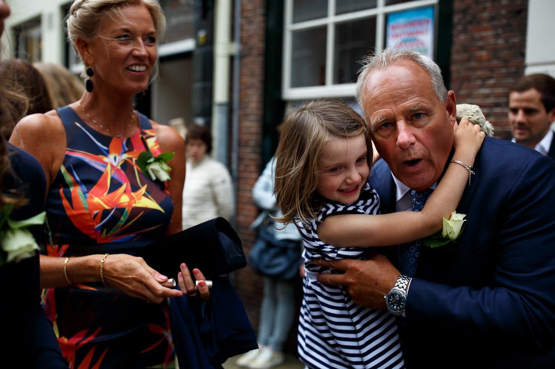 bruidsfotografie-trouwfotografie-naarden-vesting-stadhuis-acquavite12