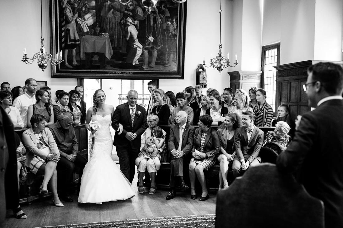 bruidsfotografie-trouwfotografie-naarden-vesting-stadhuis-acquavite14