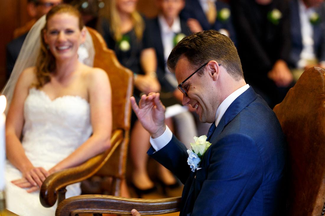 bruidsfotografie-trouwfotografie-naarden-vesting-stadhuis-acquavite17